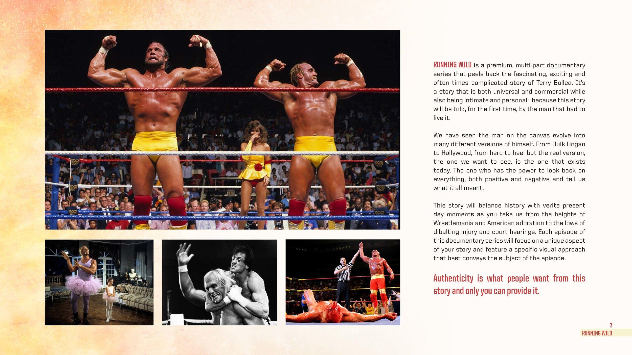Hulk-Hogan-deck_Page_07.jpg