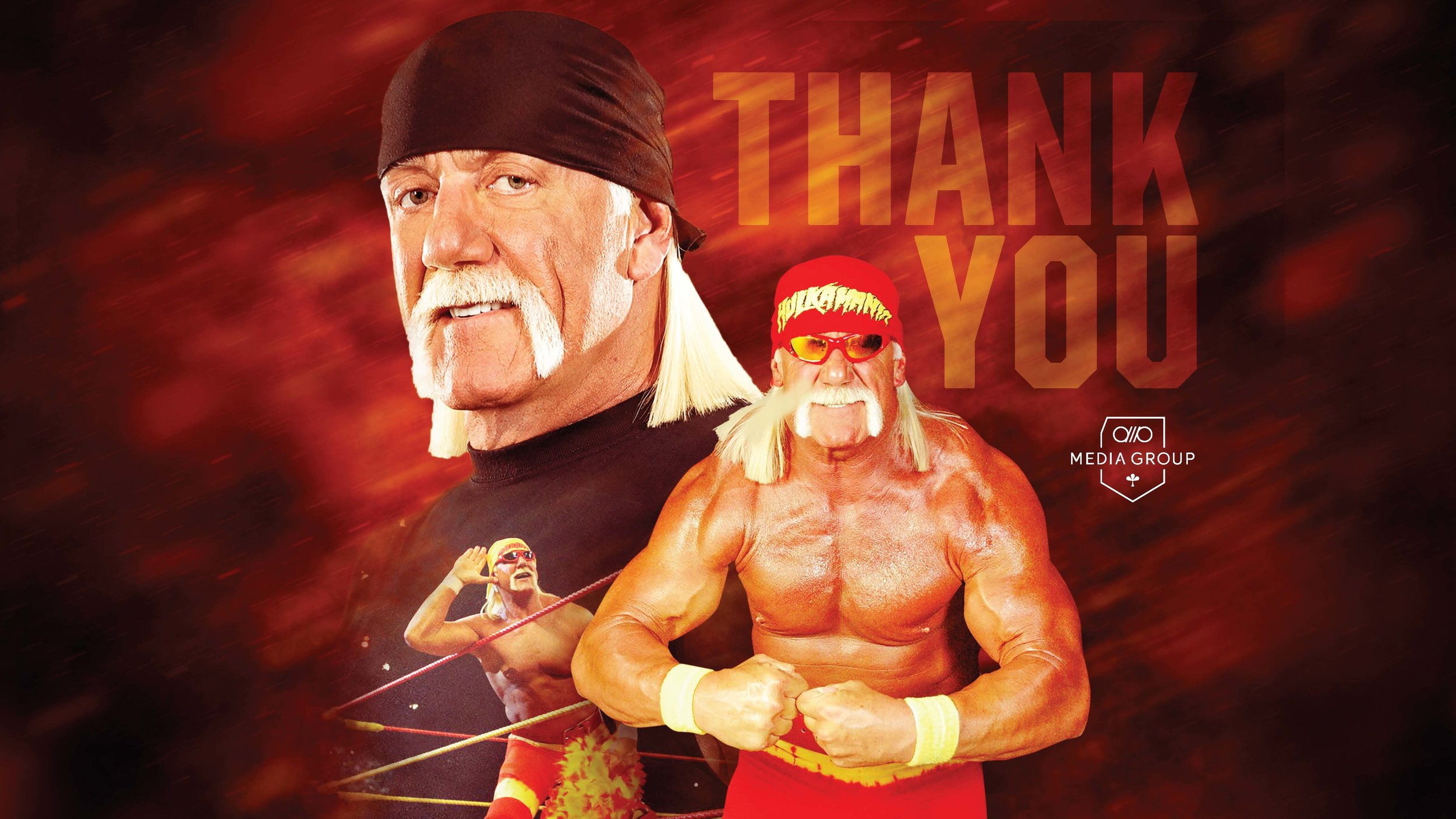Hulk-Hogan-deck_Page_10.jpg