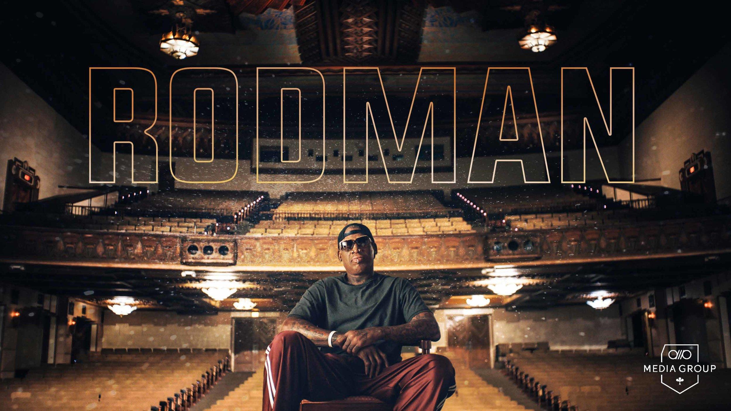 Rodman-lookbook_Page_01.jpg