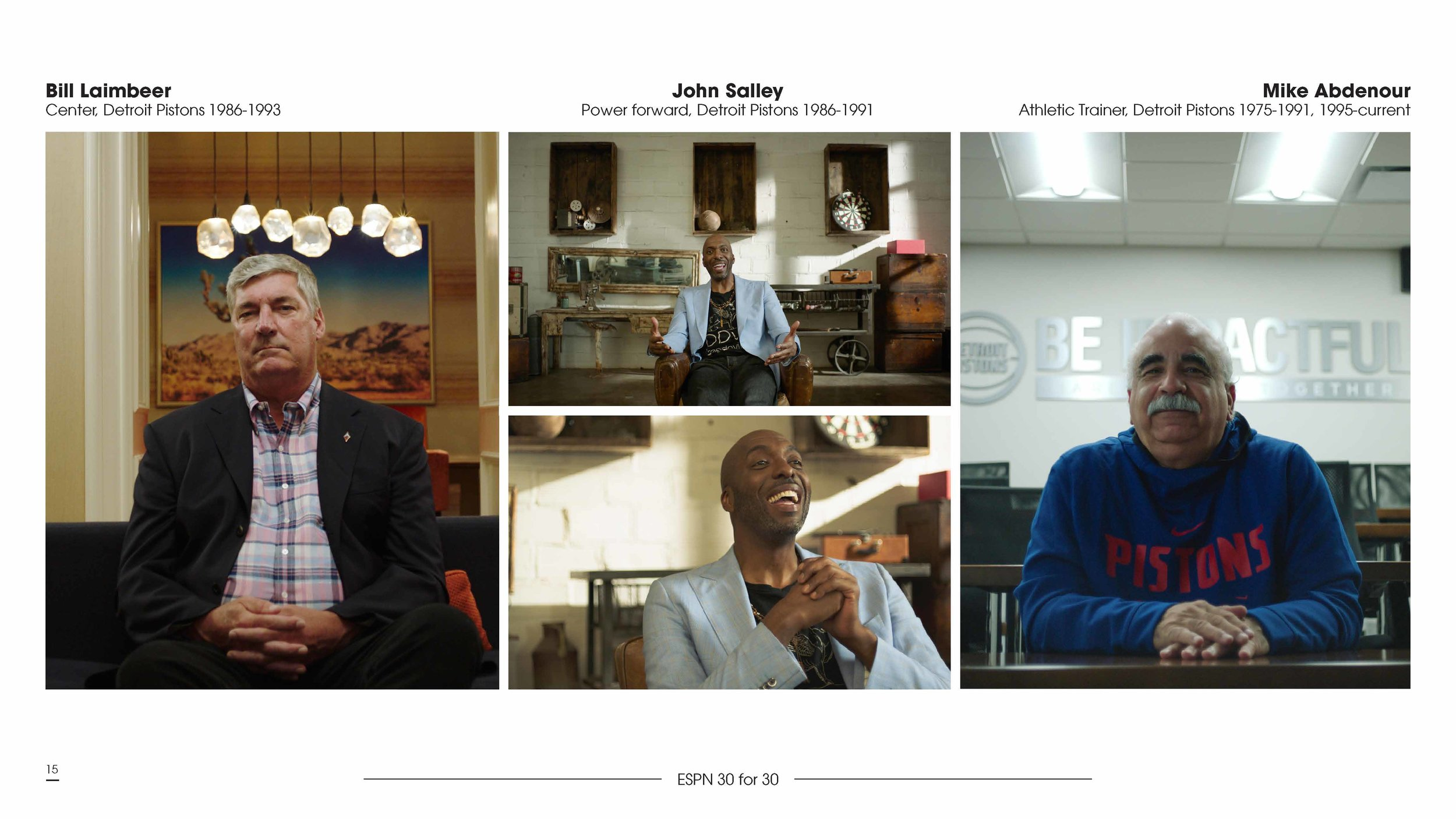 Rodman-lookbook_Page_15.jpg