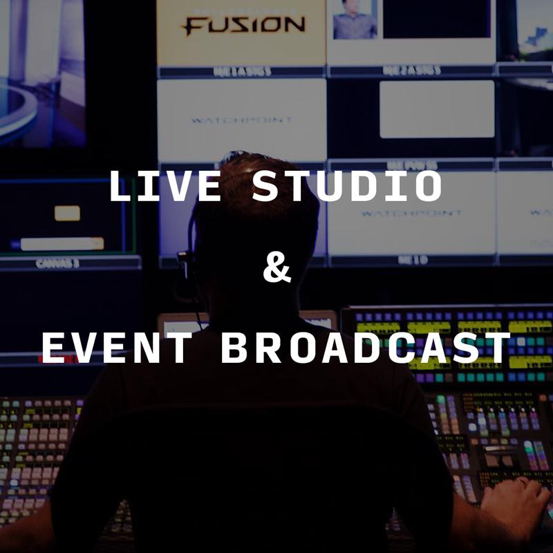DLP_About(Live&Broadcast).jpg