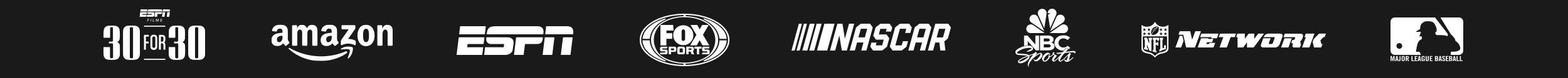 DLP_About_Logos(LongForm).jpg