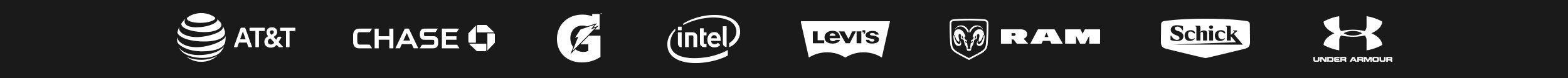 DLP_About_Logos(BrandedEntertainment).jpg