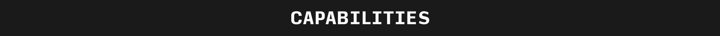 DLP_About_Logos(Capabilities).jpg