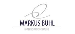 Markus Buhl Unternehmensberatung