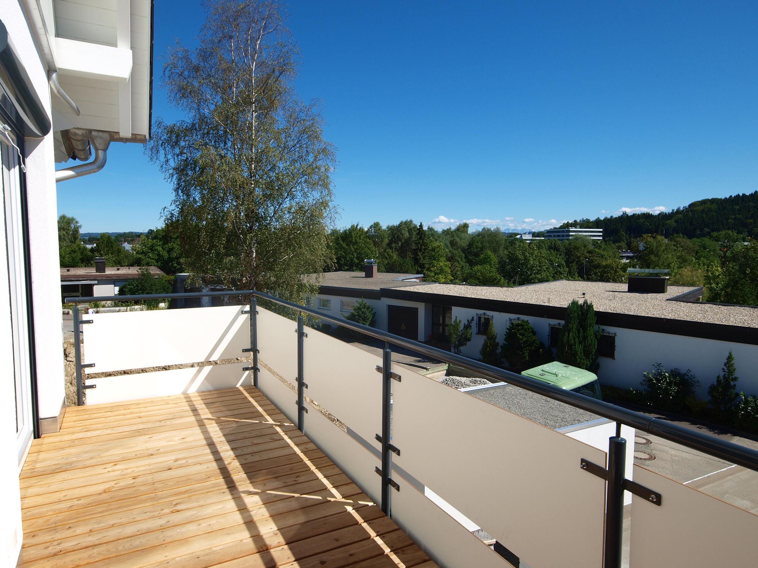 Balkon2_UG.jpg