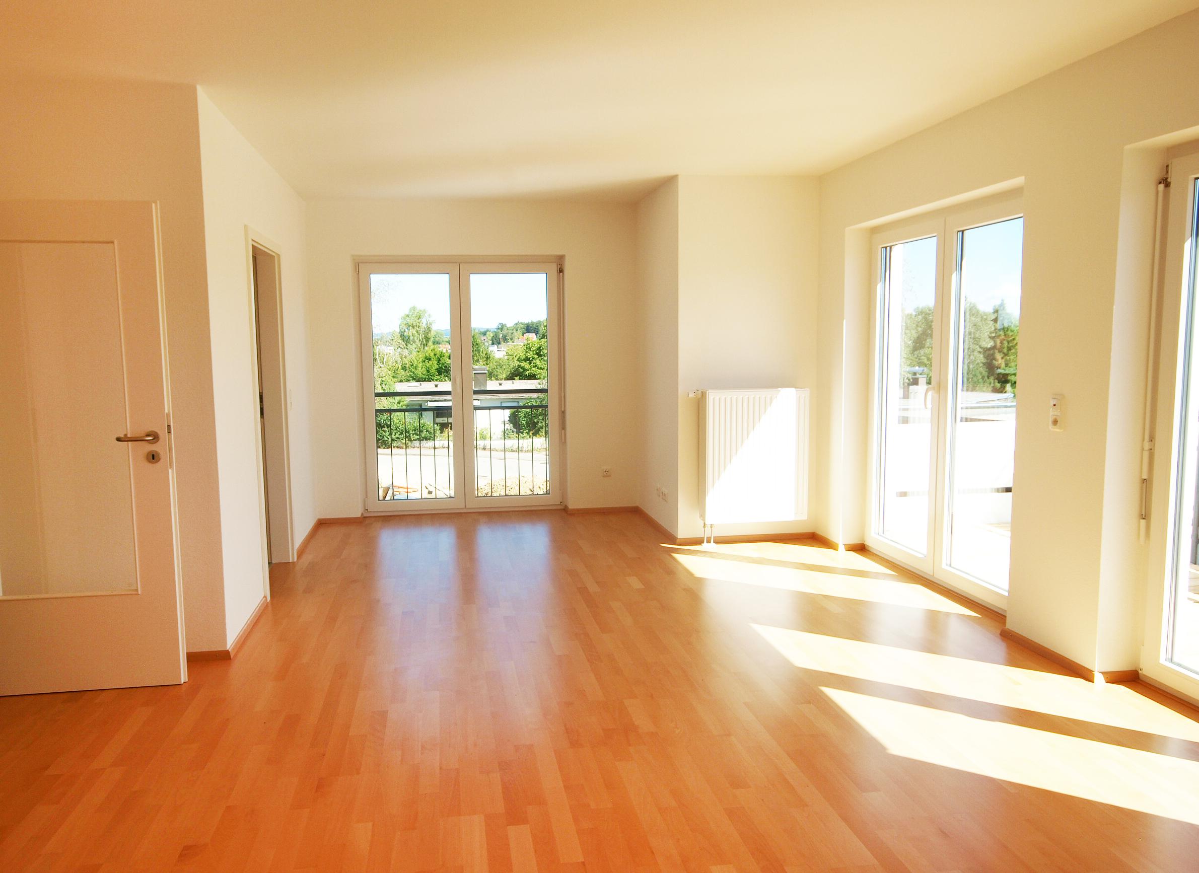 Wohnzimmer_UG.jpg