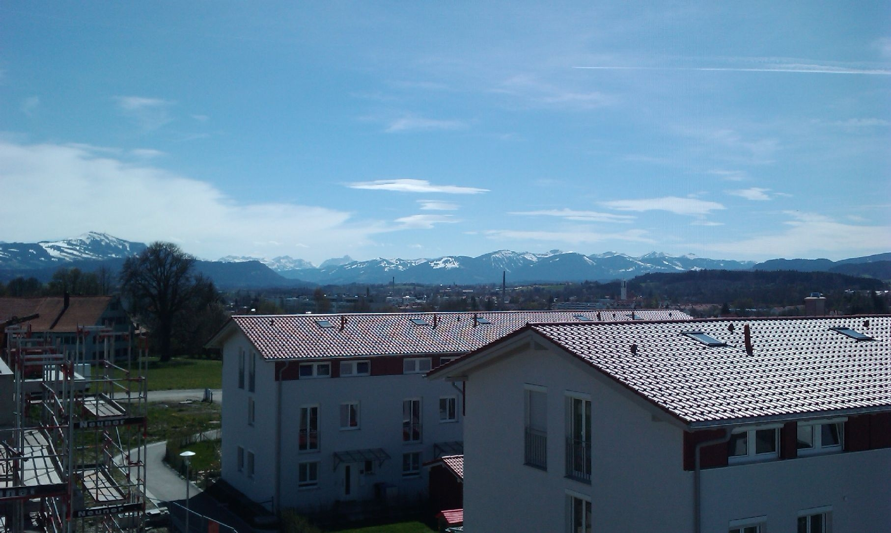 wunderbare Bergsicht _.JPG