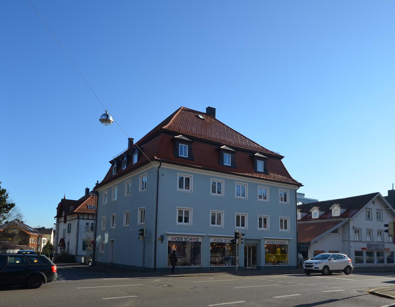 Madlenerstraße25-kempten.JPG