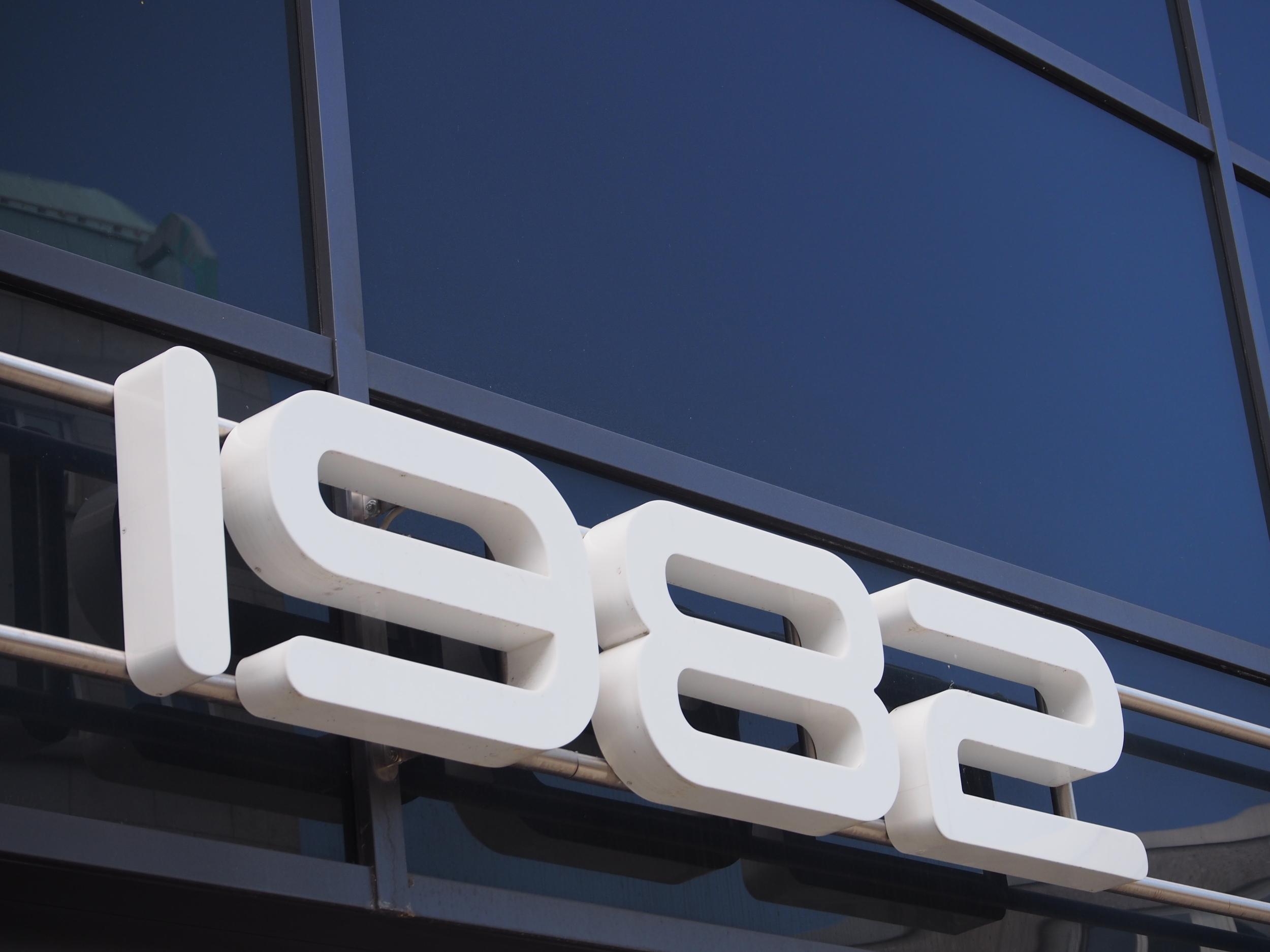 P6010009.JPG