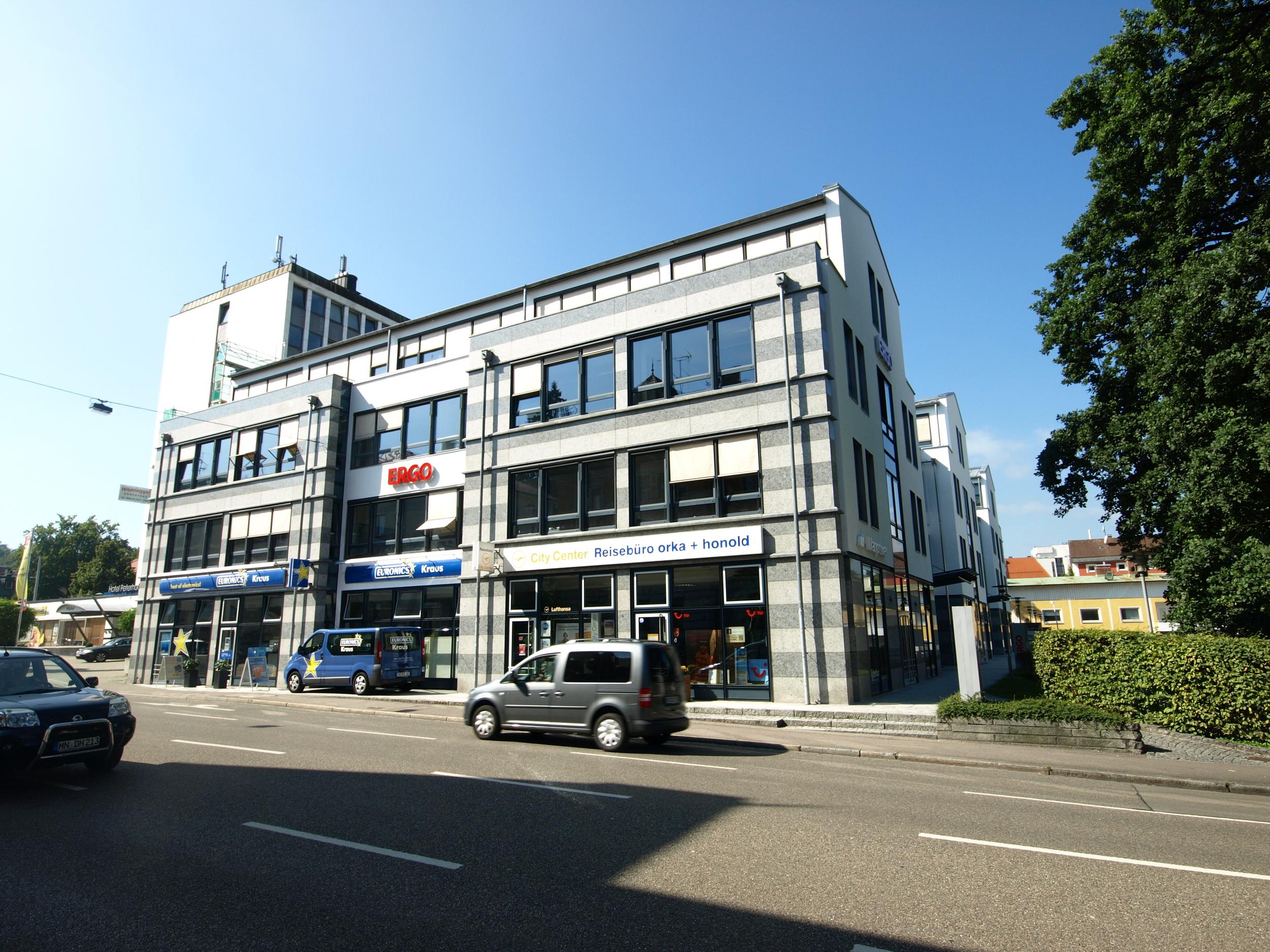 Sandstraße8-10.JPG