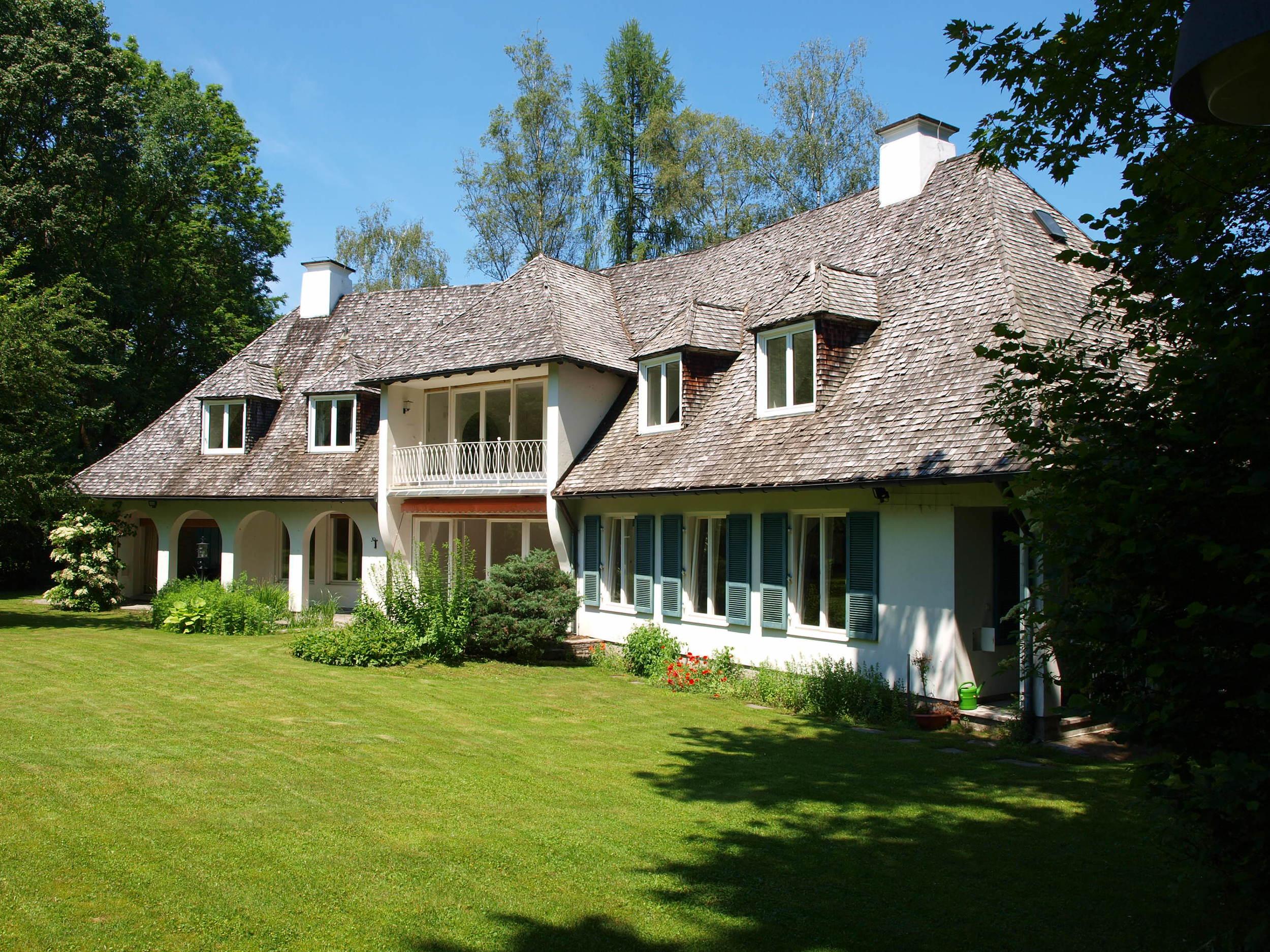 Feist-Villa Haubenschloß.jpg