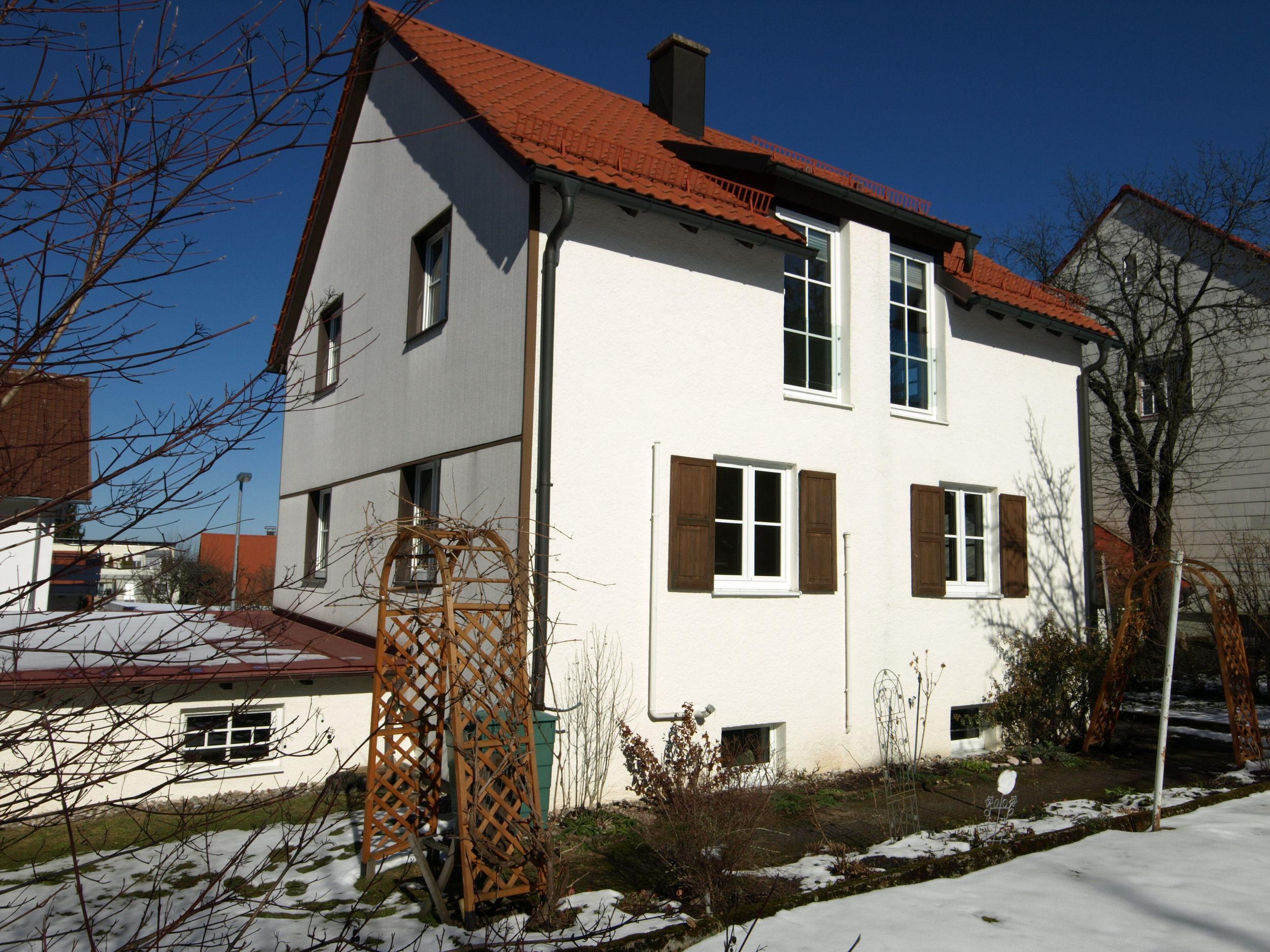 Keplerstraße 25 EFH-Haubenschloß.JPG