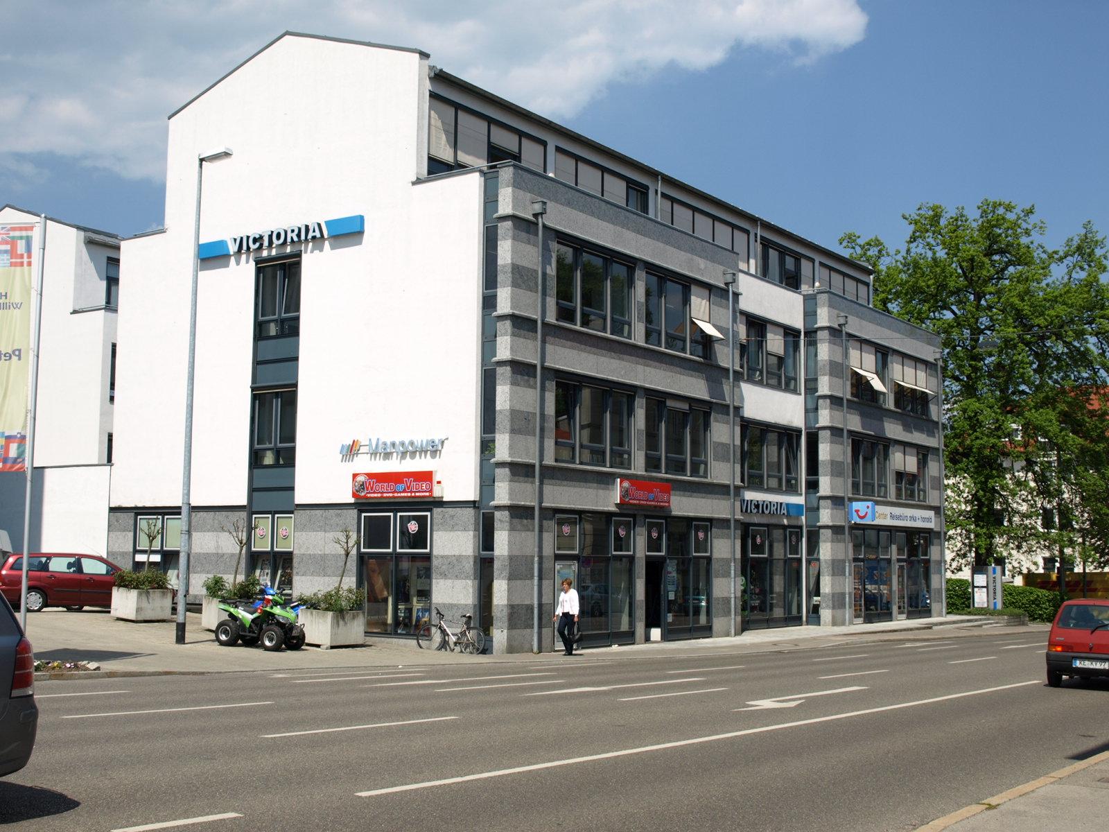 Sandstraße 8-10 Euronics.JPG