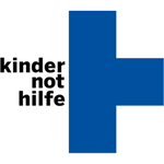 150px-Logo_Kindernothilfe.png