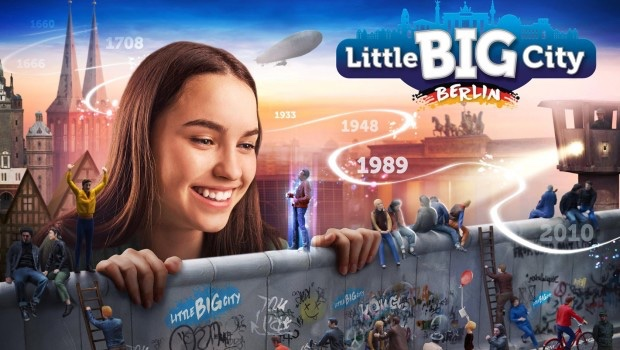 little-big-city-berlin-key-visual-620x350.jpg