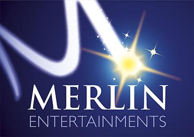 merlin-logo_neu.jpg