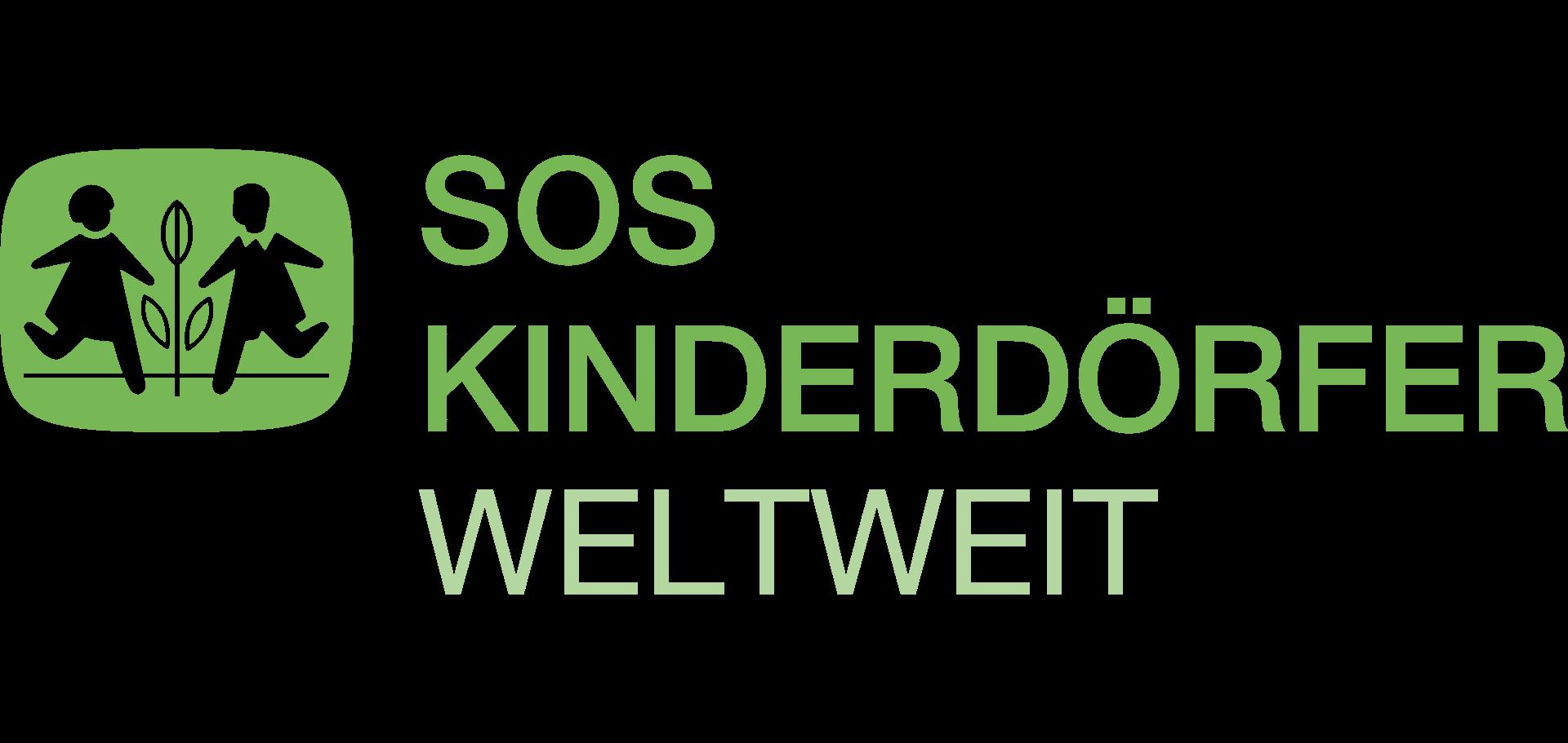 sos-kinderdoerfer-weltweit.png