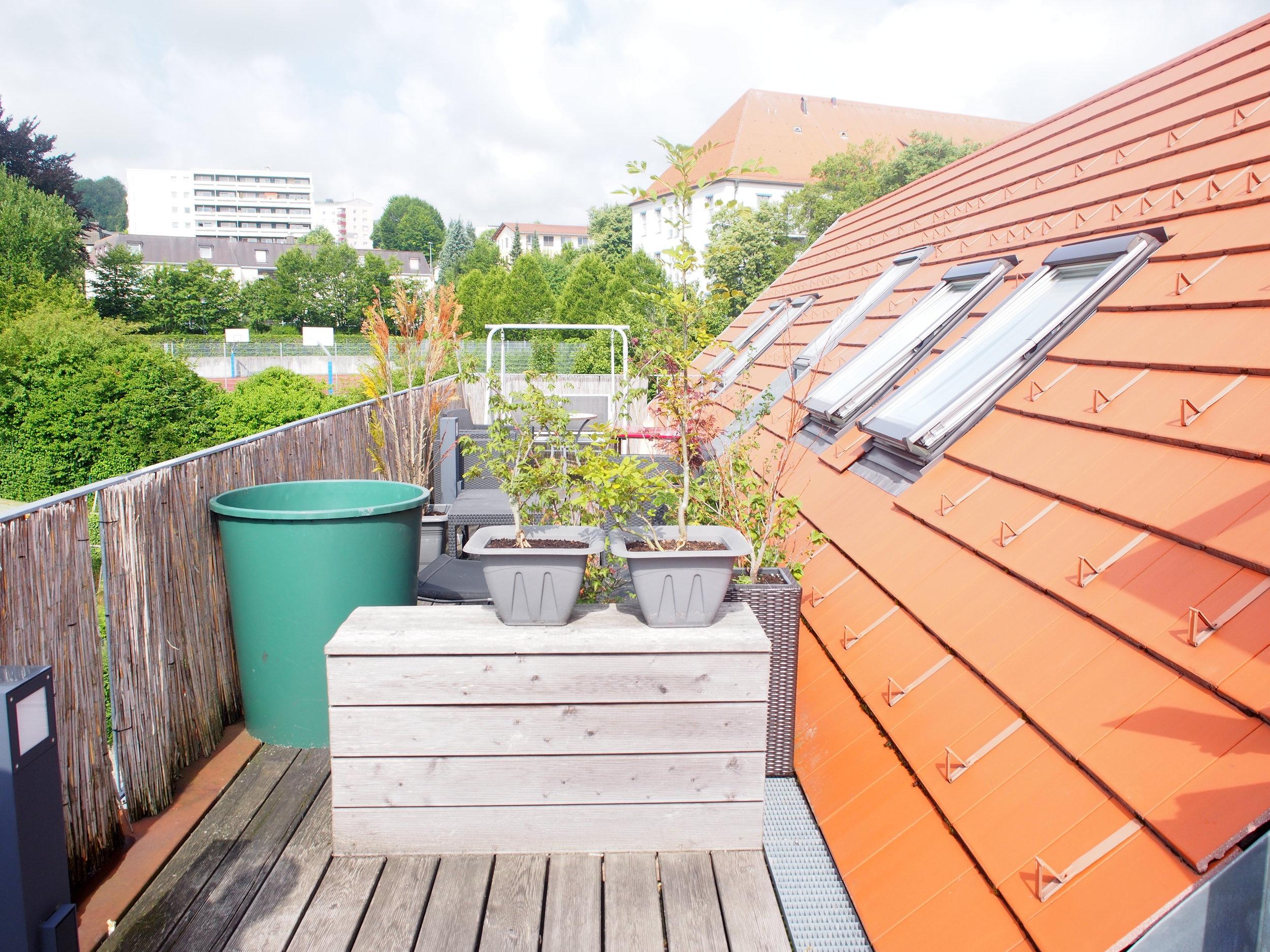Terrasse oben (2).JPG