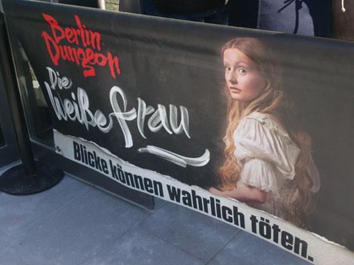 Berlin_Dungeon-die-weisse-Frau.jpg