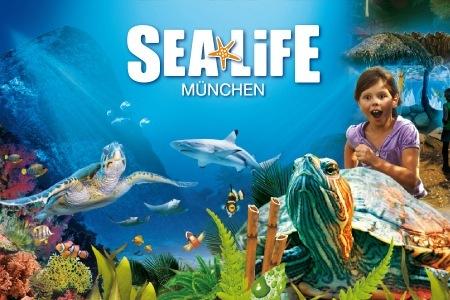 SeaLifeMUC.jpg