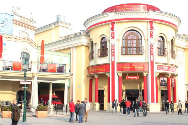 Madame Tussauds Wien.jpg