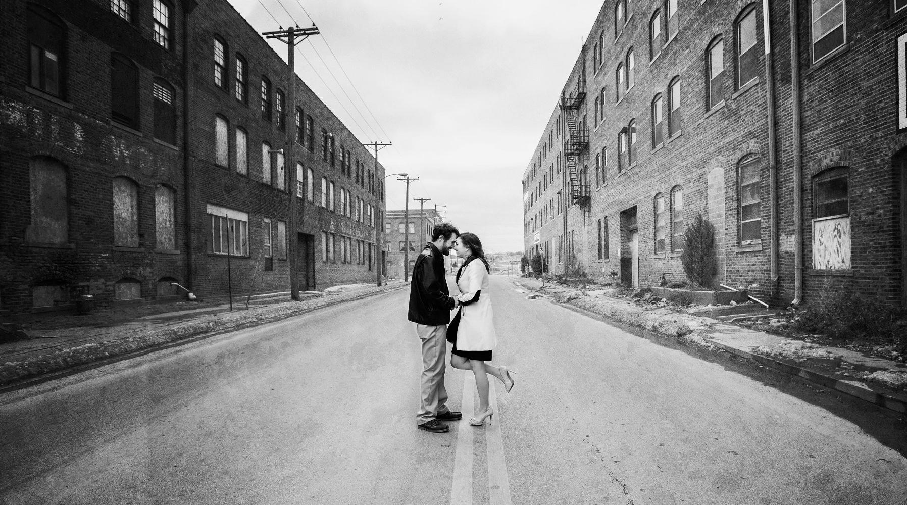 omaha-ne-engagement-wedding-photographer-1