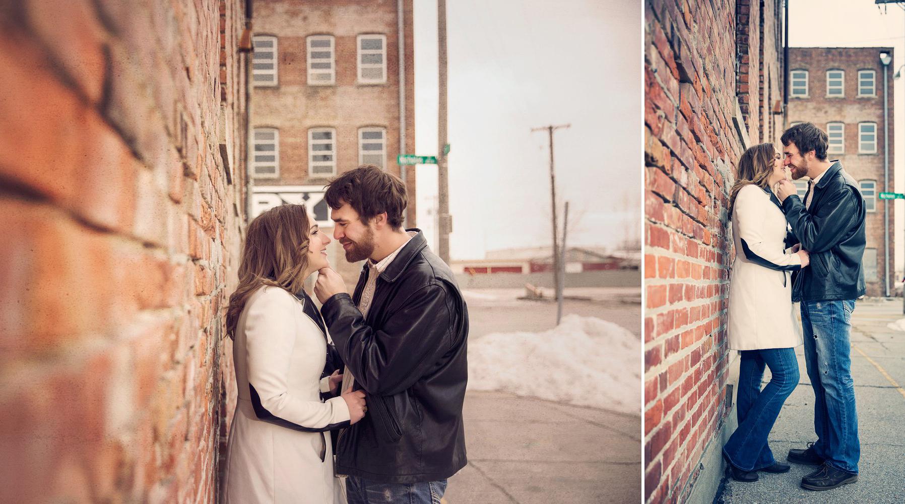 omaha-ne-engagement-wedding-photographer-2