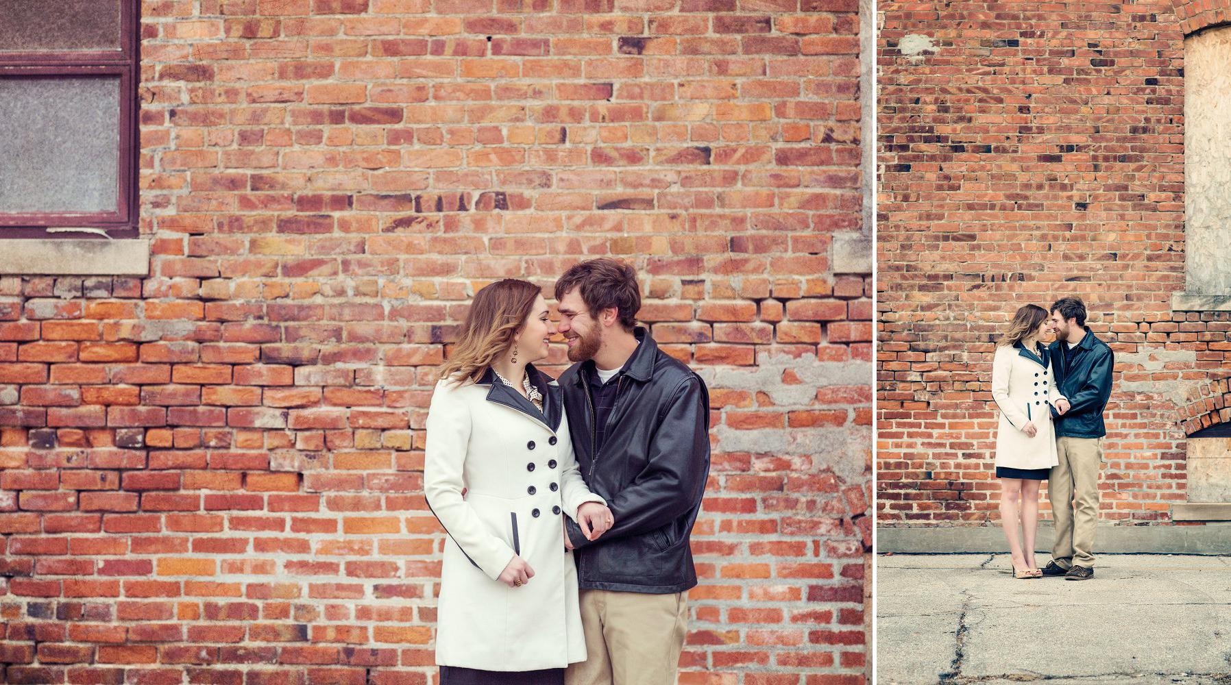omaha-ne-engagement-wedding-photographer-6