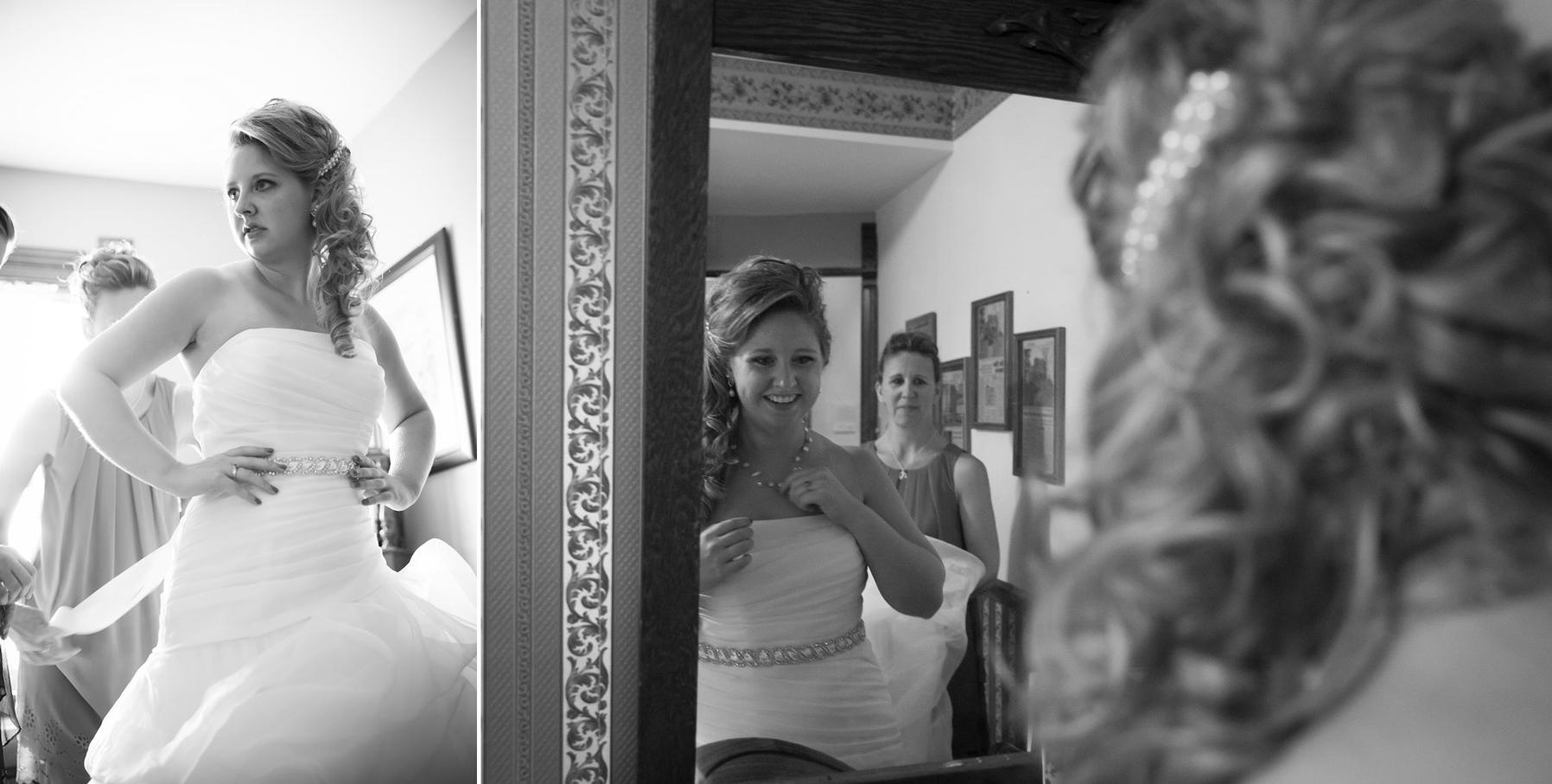 lincoln-ne-prairie-creek-inn-wedding-photos-02