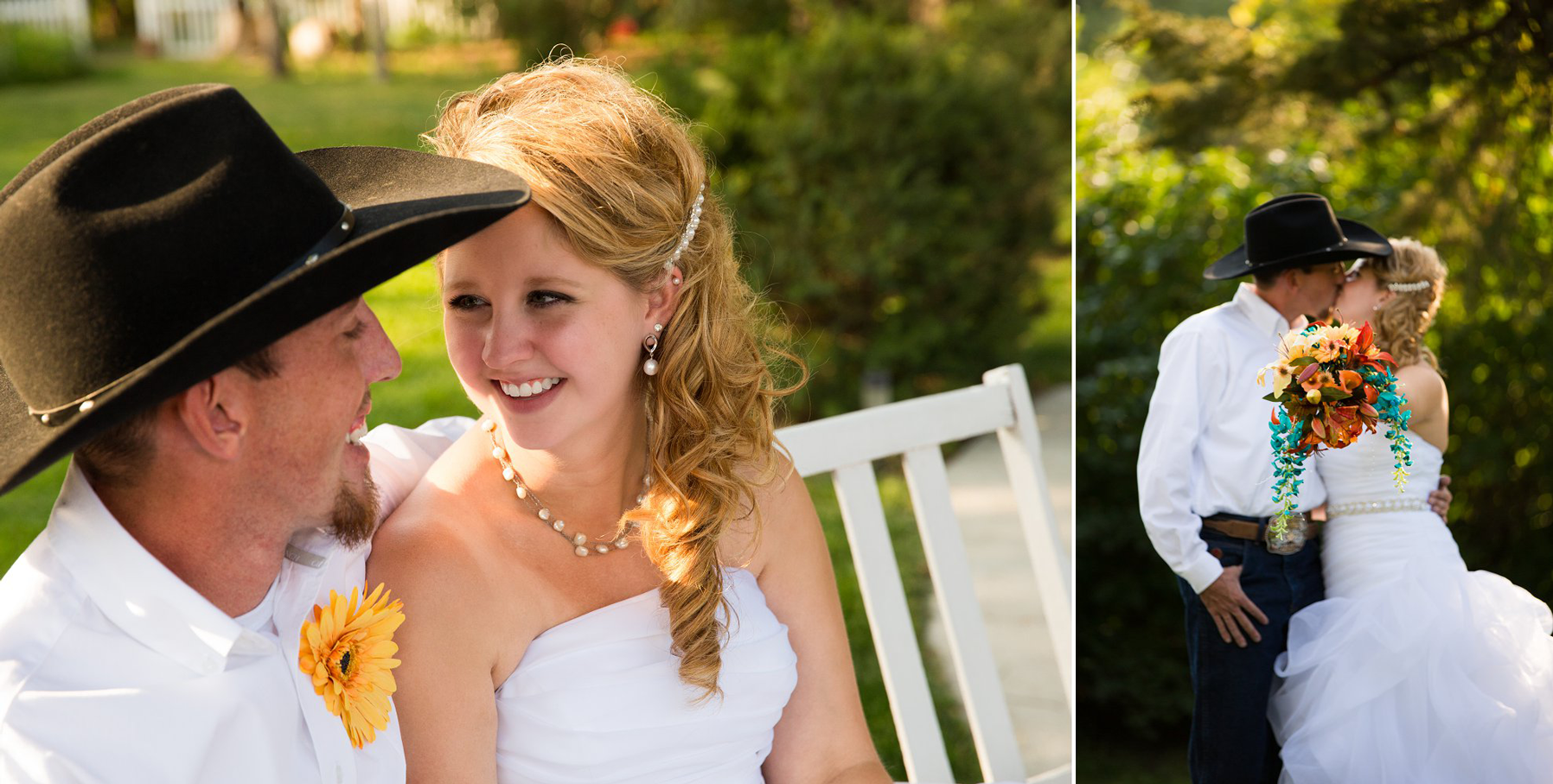 lincoln-ne-prairie-creek-inn-wedding-photos-08