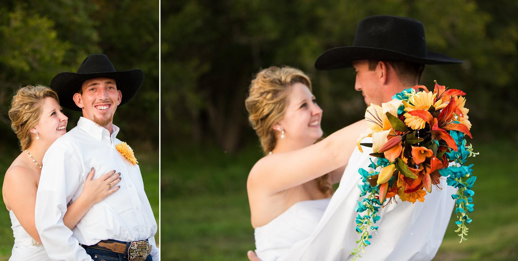 lincoln-ne-prairie-creek-inn-wedding-photos-09