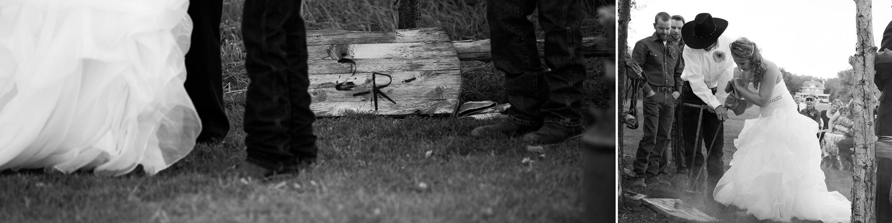 lincoln-ne-prairie-creek-inn-wedding-photos-06