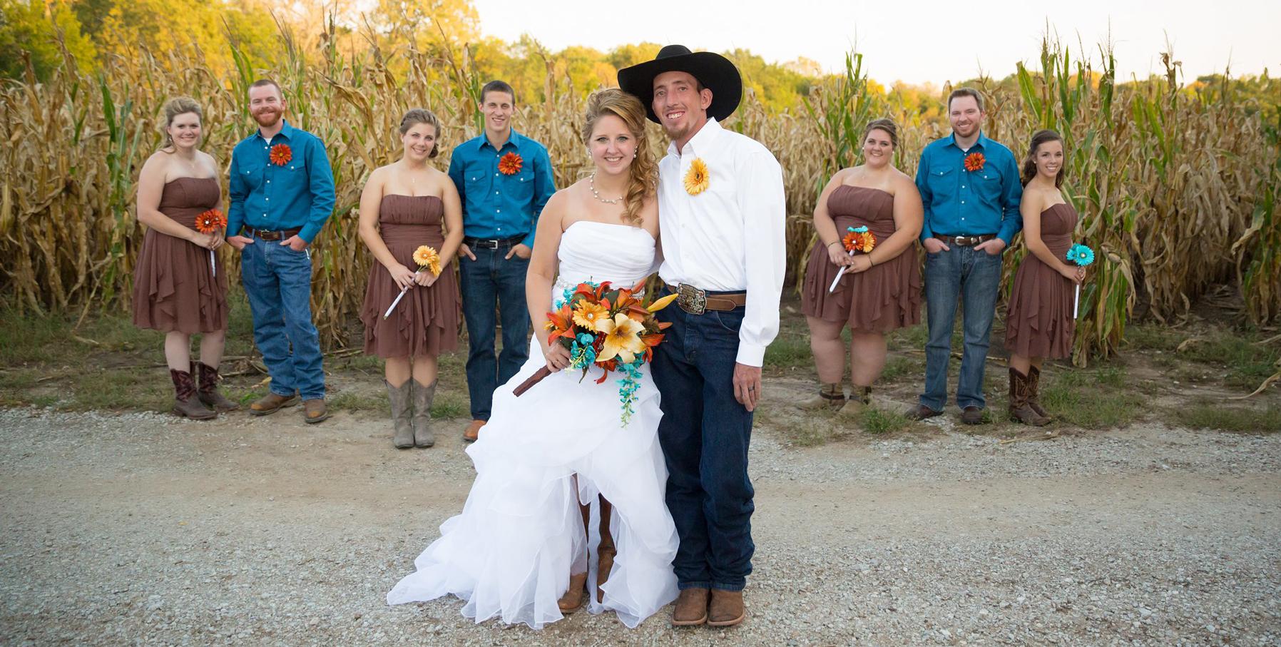 lincoln-ne-prairie-creek-inn-wedding-photos-07