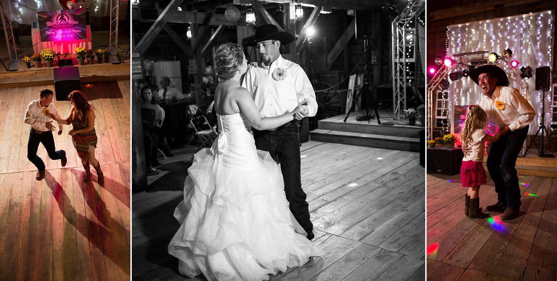 lincoln-ne-prairie-creek-inn-wedding-photos-11