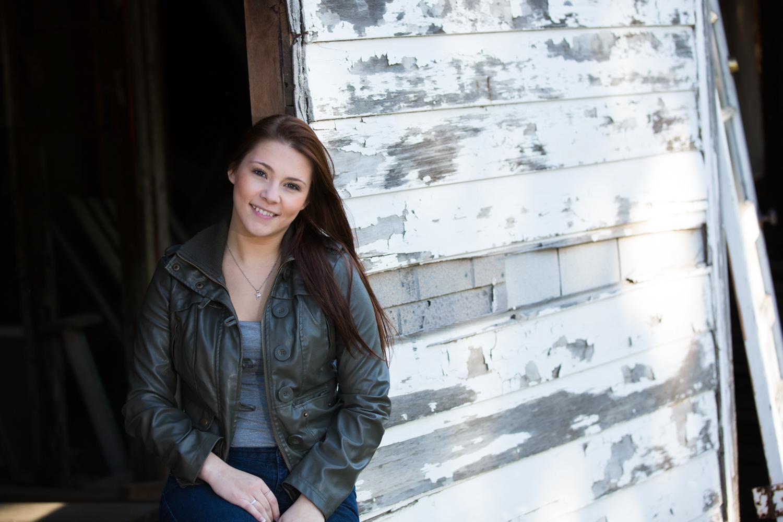 waverly-nebraska-senior-photo-03.jpg
