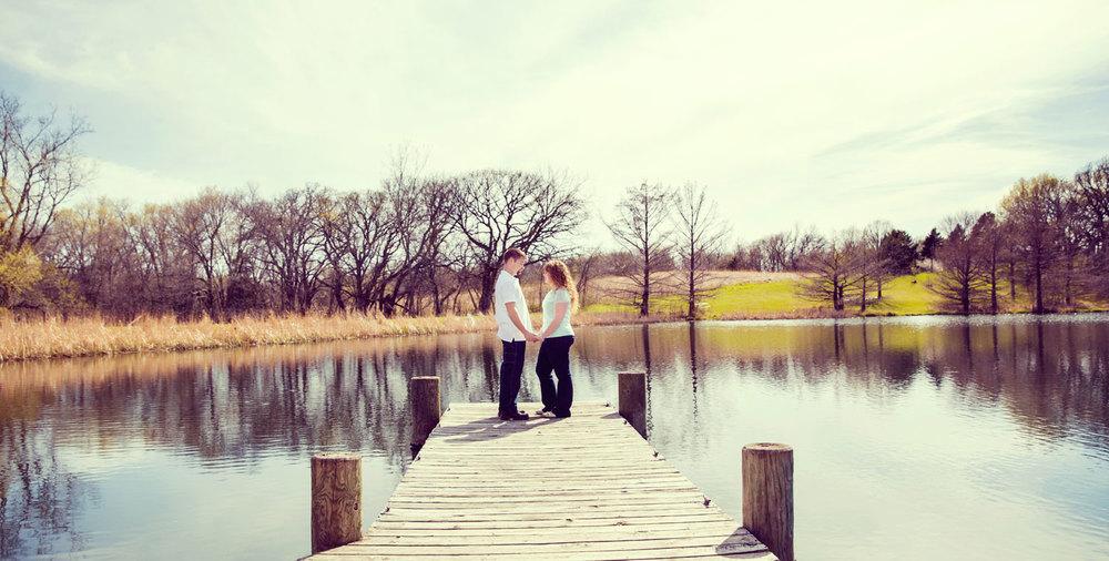 lincoln-nebraska-engagement-park-1.jpg