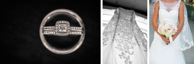 Omaha NE Wedding Photographer