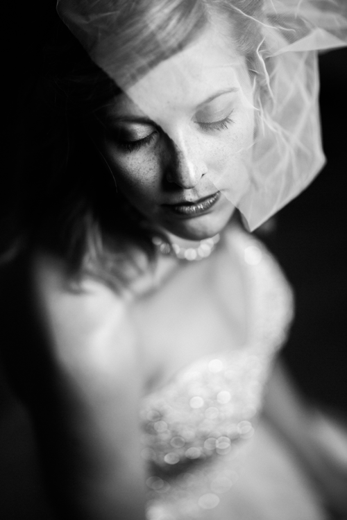 lincoln-wedding-photographers-bride