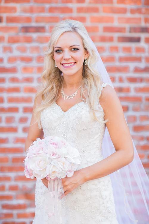 lincoln-wedding-photographers-fine art
