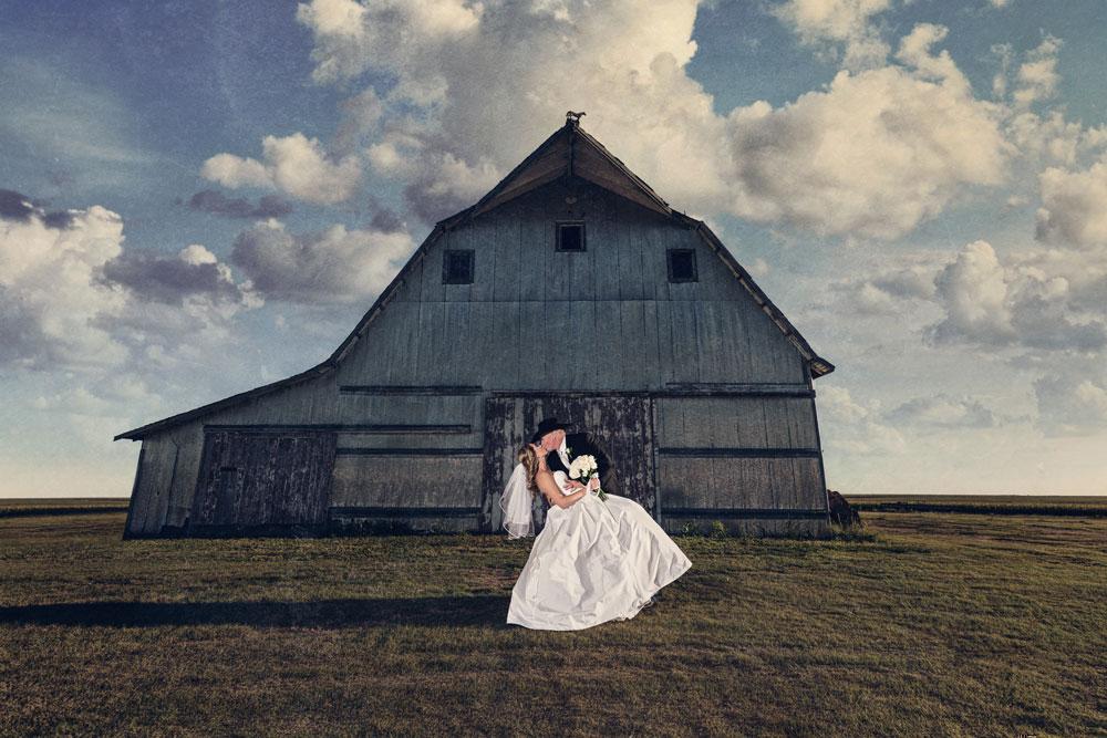 nebraska-wedding-photographers