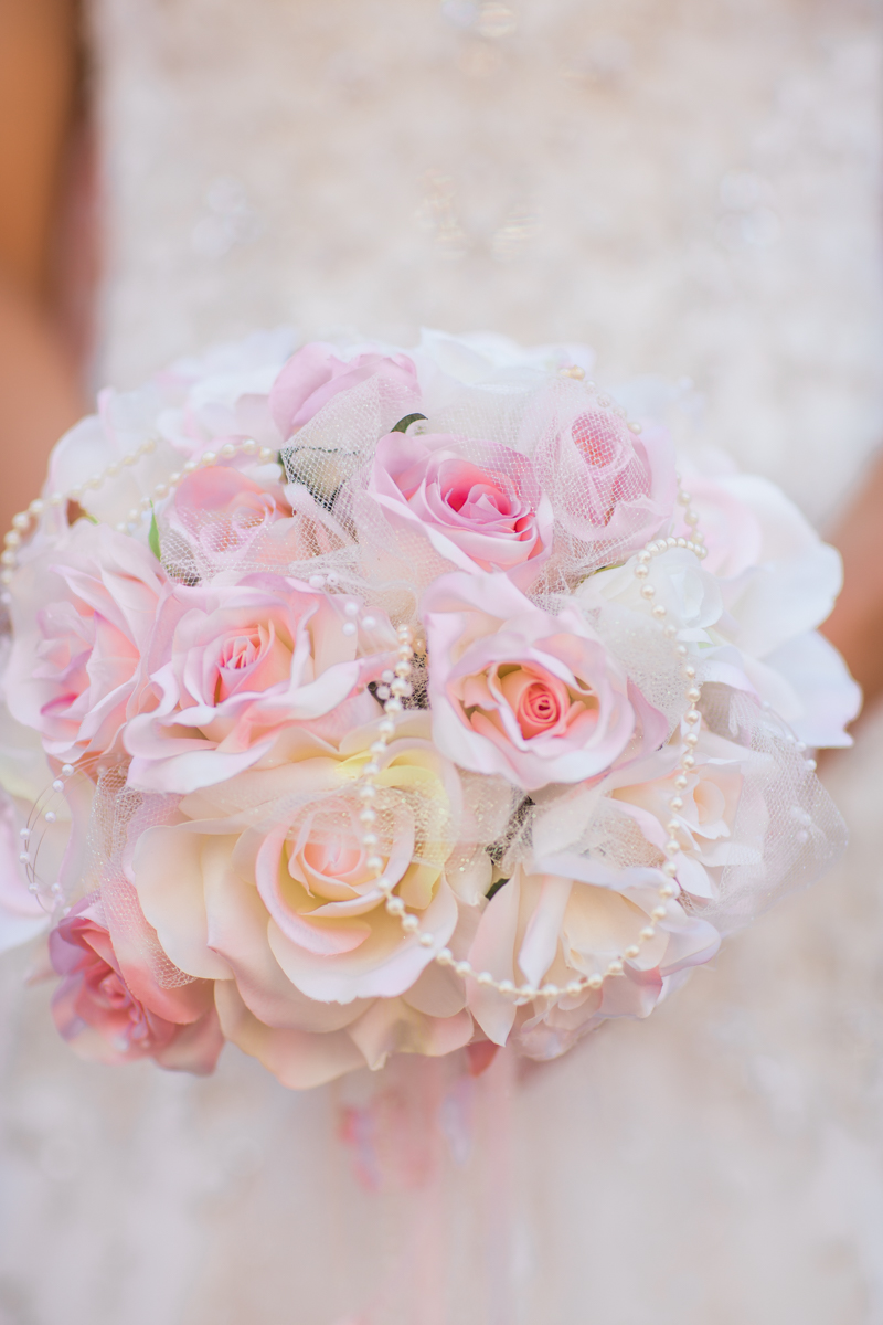 Dittenber Wedding Photography // Lincoln NE — Paris Street