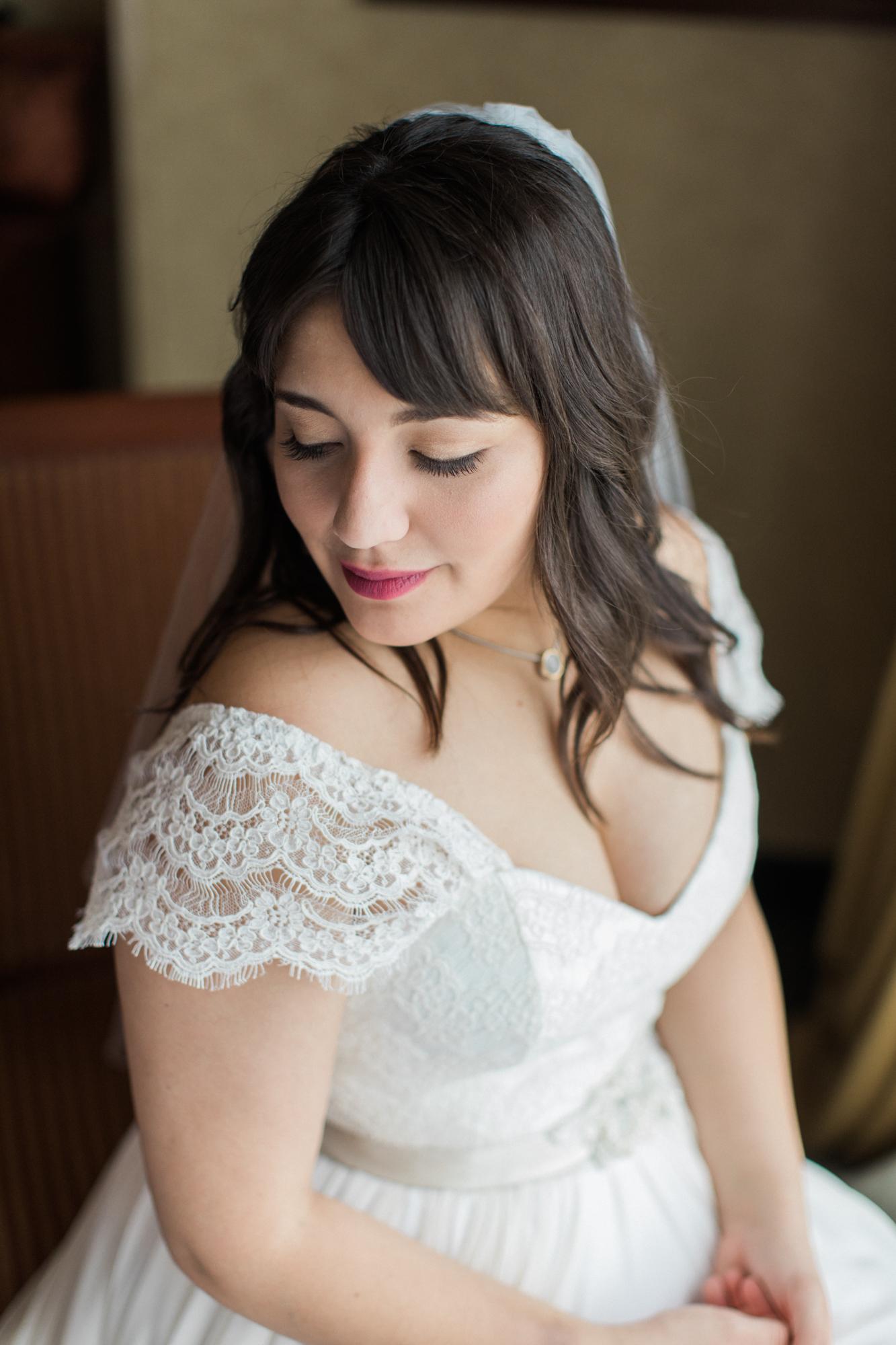 roccaberryfarmnewedding1.jpg