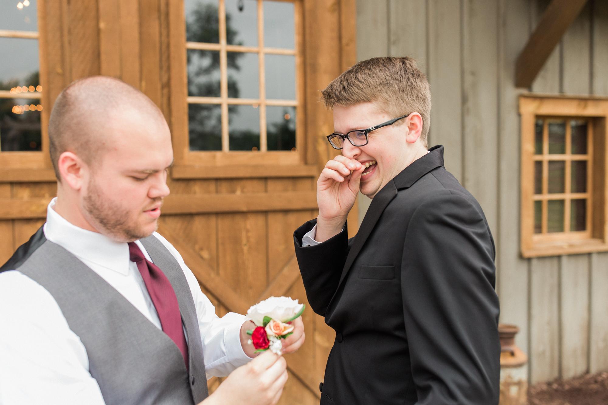 roccaberryfarmnewedding6.jpg