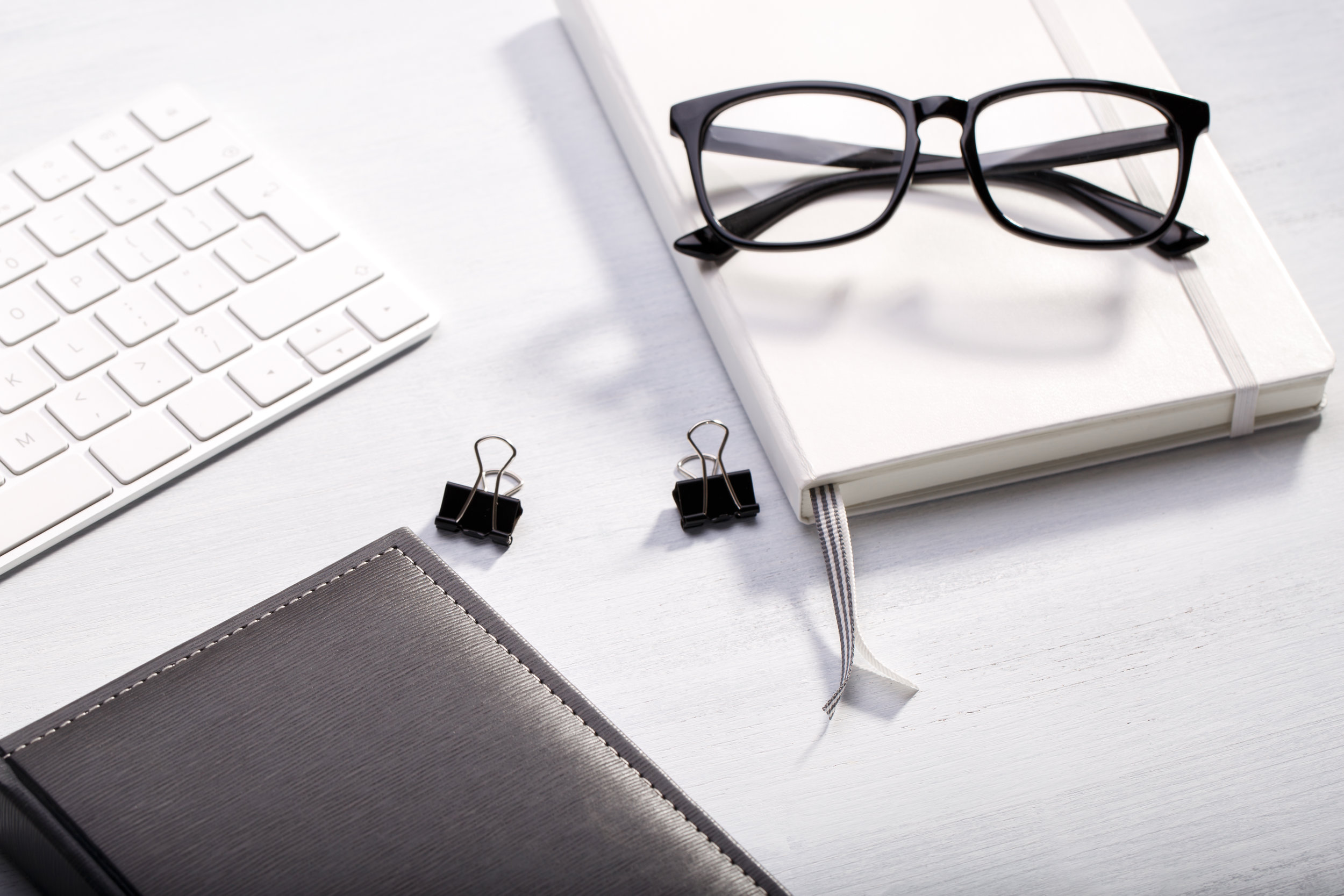 business-desk-LSUNBY2.jpg