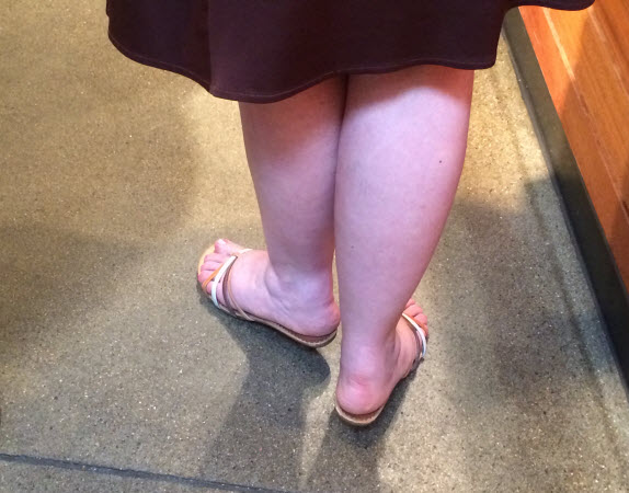 foot-alignment-lisa-gillispie