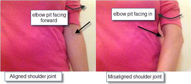 elbow-pits-lisa-gillispie