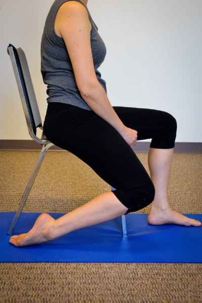 TOF seated sm