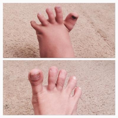 lisa-gillispie-feet