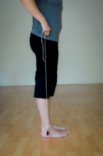 Stance-hips-correct